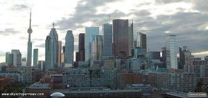Torontopia
