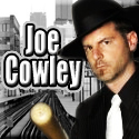 Joe Cowley